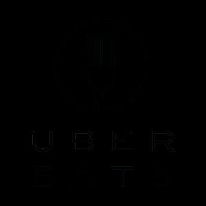 Uber Eats copy